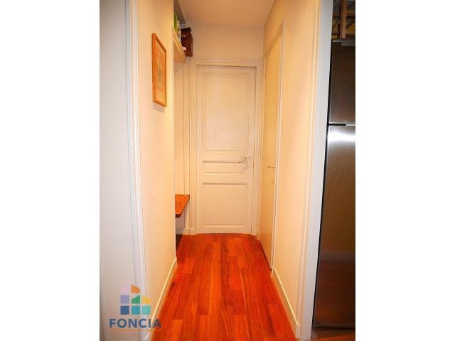 Location appartement Saint-cloud 1 042€ CC - Photo 6