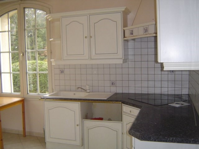 Vente maison / villa Villemomble 570 000€ - Photo 5