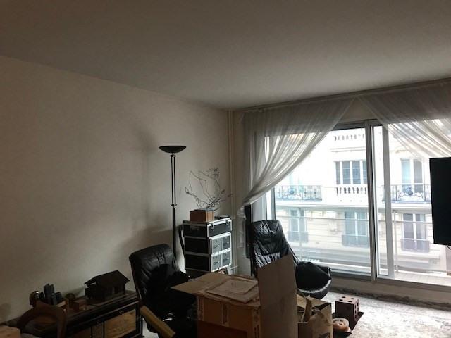 Location appartement Paris 17ème 2600€ CC - Photo 4