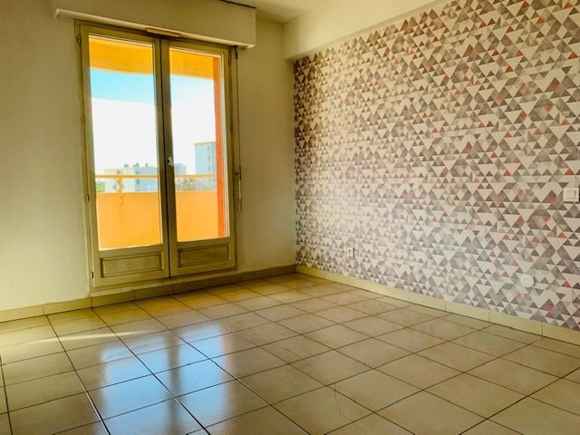 Location appartement Perpignan 620€ CC - Photo 4