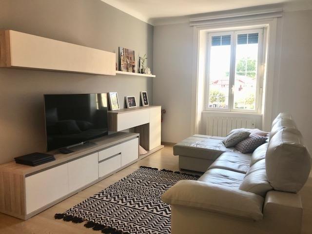 Vente appartement Behobie 212000€ - Photo 11
