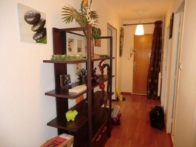 Rental apartment Chalon sur saone 555€ CC - Picture 4