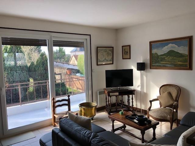 Verkoop  huis Epernon 199000€ - Foto 5