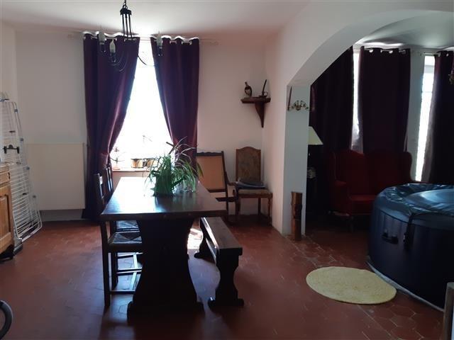 Venta  casa Lizy sur ourcq 335000€ - Fotografía 4