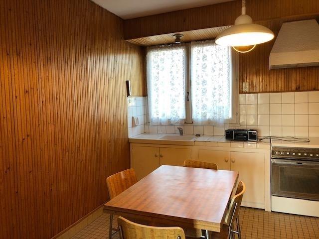 Vente appartement Besancon 99000€ - Photo 4