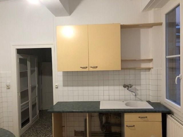 Rental apartment Lyon 1er 1105€ CC - Picture 6