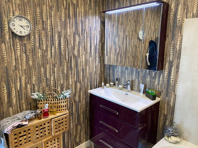 Vente de prestige appartement La rochelle 644700€ - Photo 10