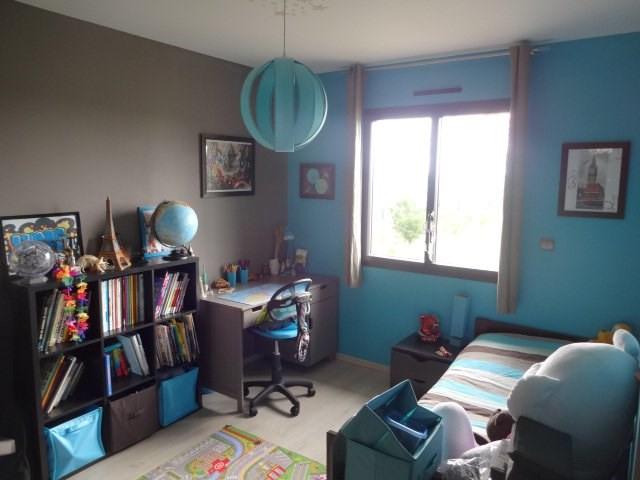 Vente maison / villa Larra 355000€ - Photo 8