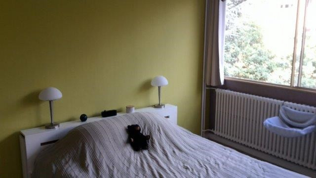 Sale apartment Saint-etienne 95 000€ - Picture 7