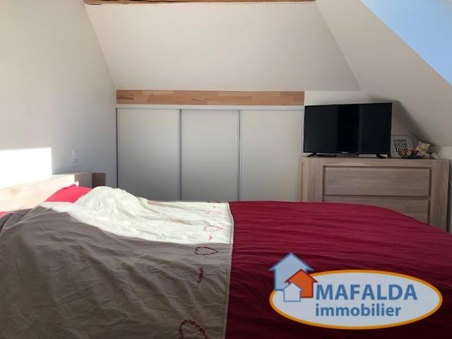 Vente appartement Marnaz 220000€ - Photo 7