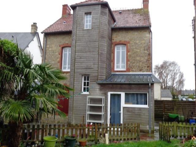 Vente maison / villa Carentan 169500€ - Photo 4