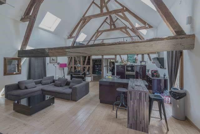 Sale house / villa Louhans 12 minutes 229000€ - Picture 2