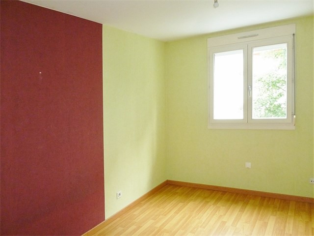 Location appartement Cran gevrier 785€ CC - Photo 3