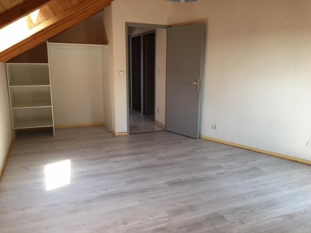 Location appartement Villette d'anthon 750€ CC - Photo 8