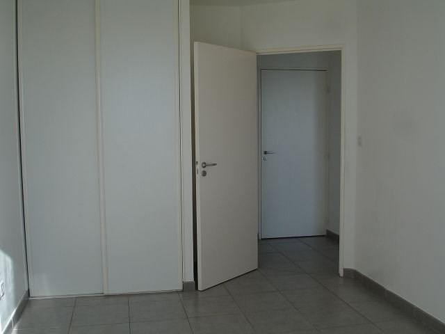 Location appartement Ste clotilde 586€ CC - Photo 8
