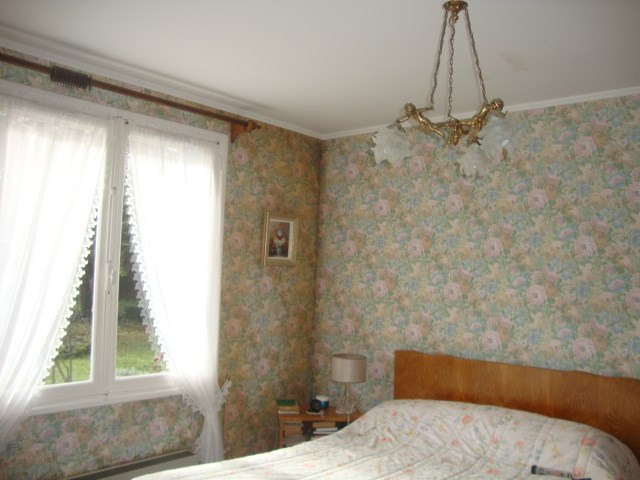 Sale house / villa St jean d'angely 164 300€ - Picture 5