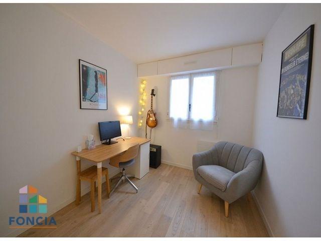 Vente appartement Suresnes 598000€ - Photo 7