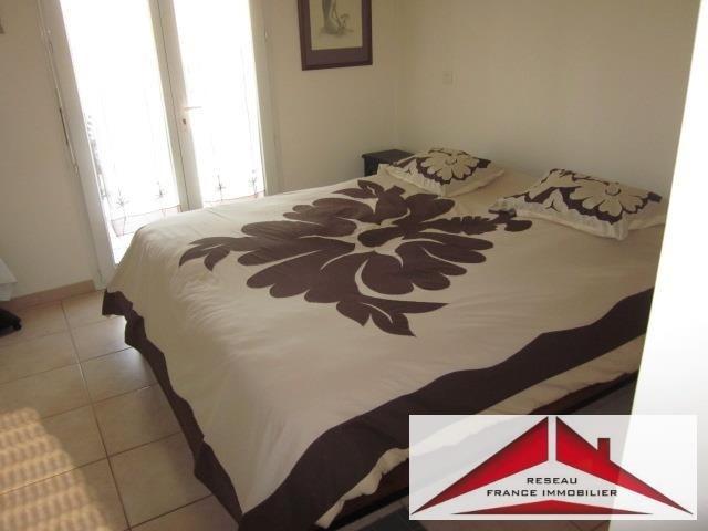 Sale house / villa St mathieu de treviers 367500€ - Picture 4