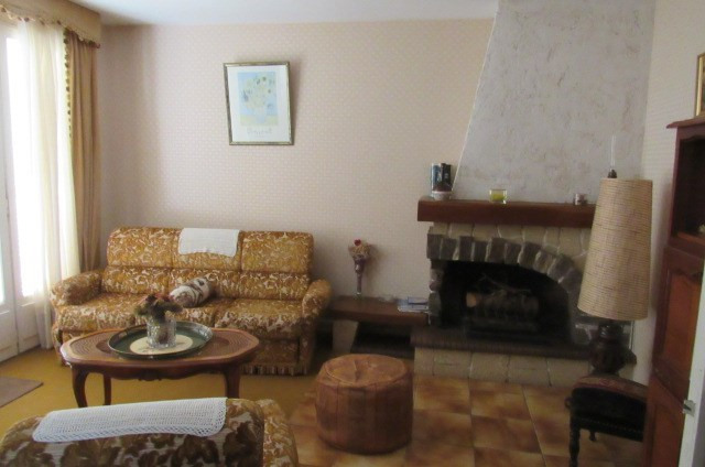 Vente maison / villa Bords 164 300€ - Photo 6