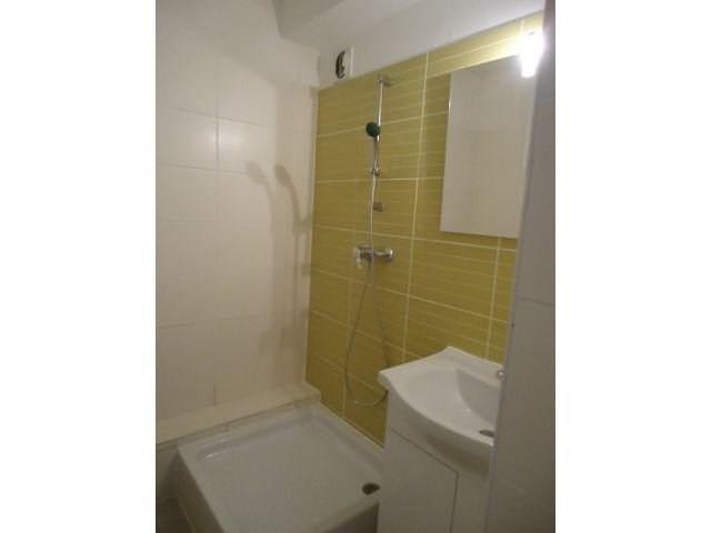 Location appartement St denis 360€ CC - Photo 8
