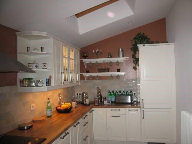 Vente maison / villa Louhans 15minutes 397000€ - Photo 10