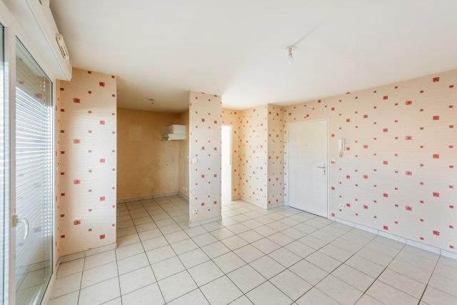 Vente appartement Dijon 115 000€ - Photo 4