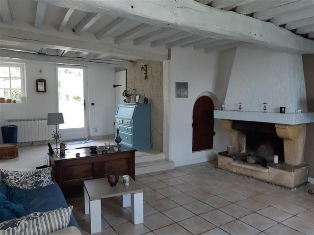 Sale house / villa Meaux 204 000€ - Picture 4