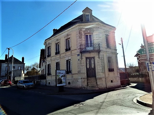 Sale house / villa Montargis 243 000€ - Picture 16