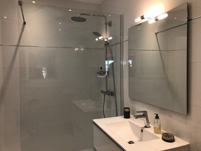 Vacation rental apartment Le grau du roi 410€ - Picture 9
