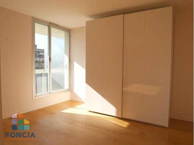 Location appartement Puteaux 1 850€ CC - Photo 5