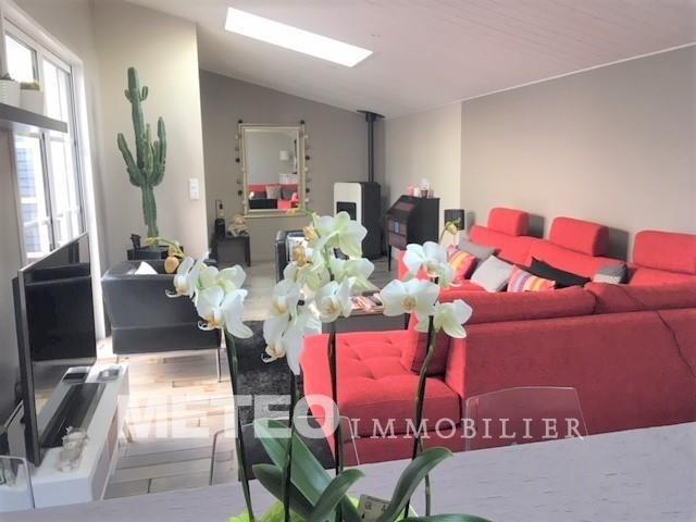 Verkauf von luxusobjekt haus Les sables d'olonne 599000€ - Fotografie 2