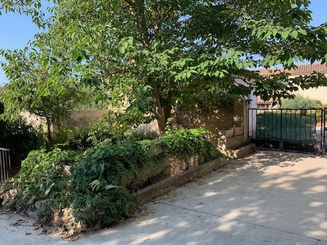Sale house / villa Cabries 395000€ - Picture 7