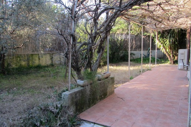 Vente maison / villa Hyeres  - Photo 2