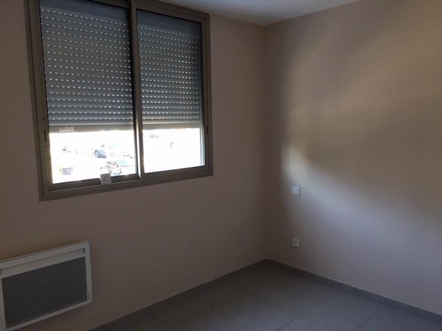 Location appartement Rodez 560€ CC - Photo 4