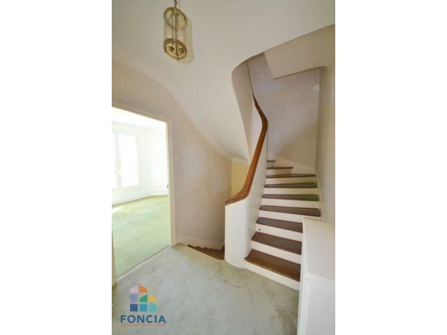 Deluxe sale house / villa Suresnes 1100000€ - Picture 7