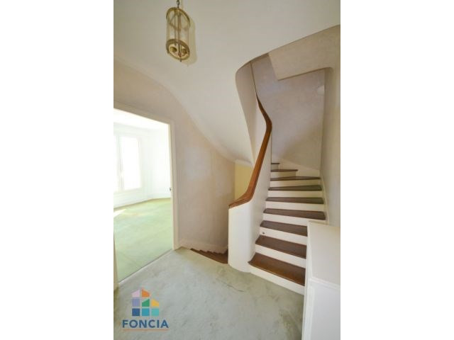 Vente de prestige maison / villa Suresnes 1100000€ - Photo 7