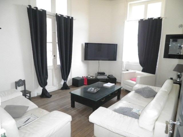 Vente maison / villa Chateaubriant 299800€ - Photo 2