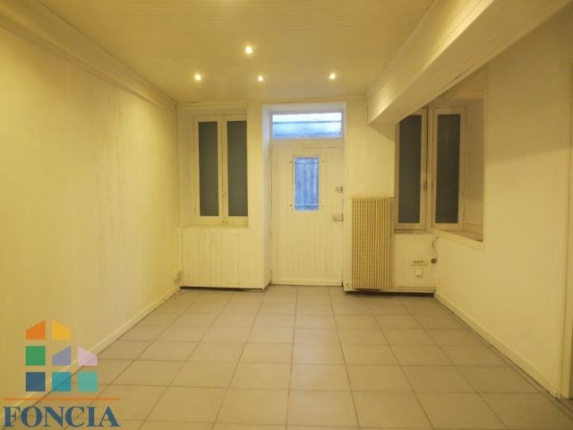 Sale house / villa Montluel 235 000€ - Picture 8