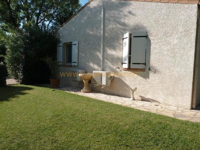 casa Pélissanne 205000€ - Fotografia 5