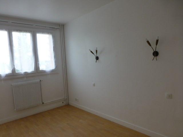 Rental apartment Bonnières-sur-seine 900€ CC - Picture 7