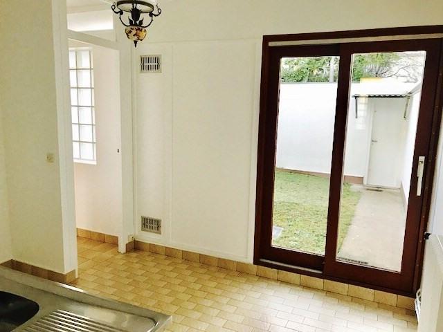 Vente maison / villa Nanterre 599000€ - Photo 8