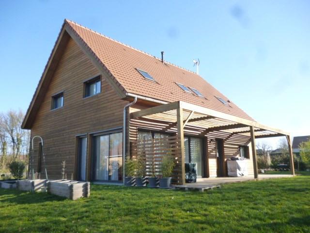 Vente maison / villa Sarge sur braye 249500€ - Photo 3