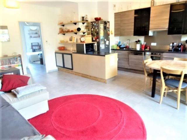 Vente de prestige appartement Peynier 340000€ - Photo 1