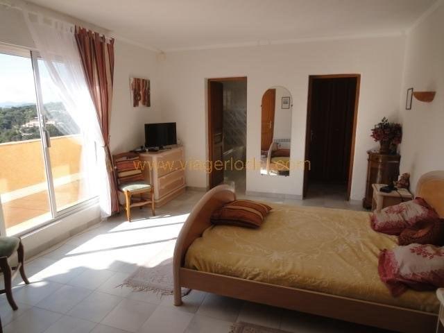 casa Roquebrune-sur-argens 310000€ - Fotografia 13