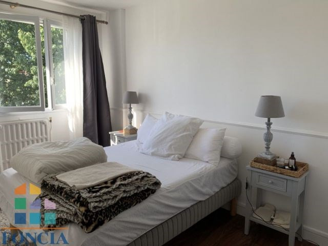 Sale apartment Bergerac 80 000€ - Picture 3