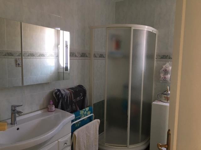 Vente maison / villa Hendaye 371000€ - Photo 8