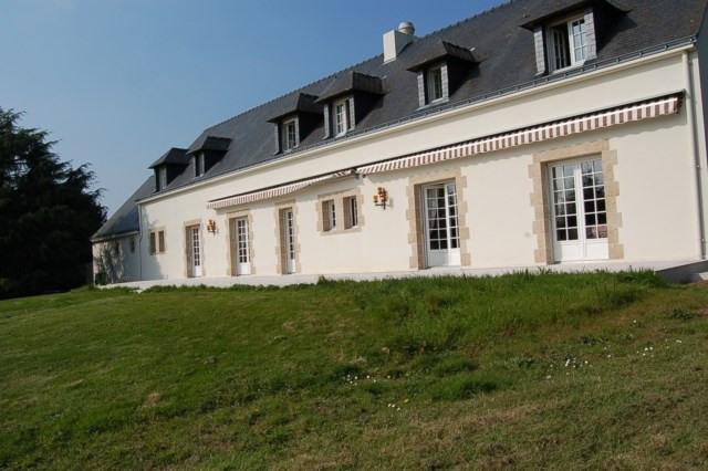 Vente de prestige maison / villa Pontchateau 680000€ - Photo 2