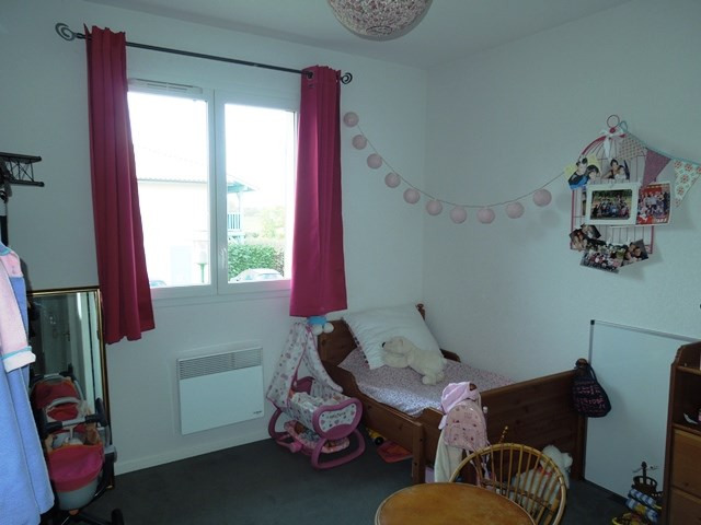 Vente appartement Angresse 181 000€ - Photo 3