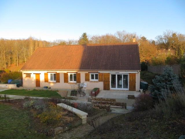 Verkoop  huis Maintenon 276000€ - Foto 1