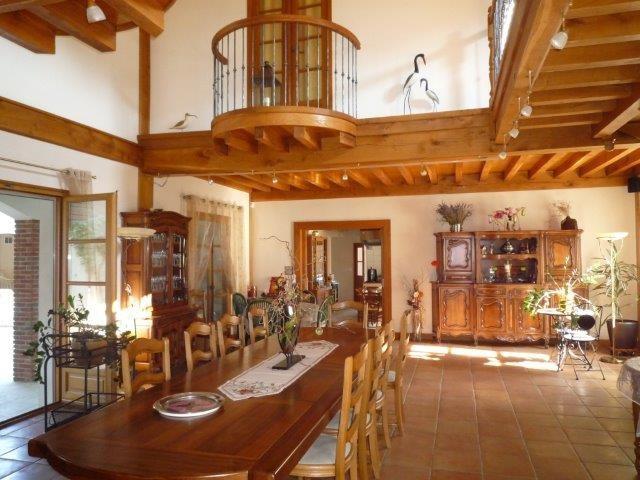 Venta de prestigio  casa Saint-medard-en-forez 749000€ - Fotografía 6